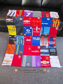 football blanket 2.jpg
