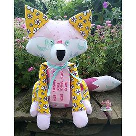 fox 2 copy.jpg