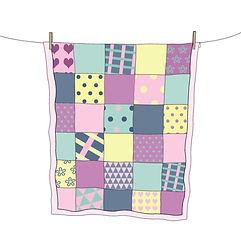 standard blanket.jpeg