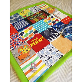 square blanket 3.jpg