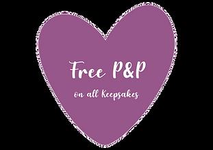 P&P keepsakes.png