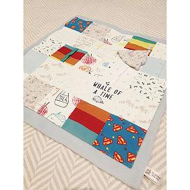 square blanket 2.jpg