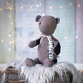 Sportswear Teddy (4).jpg