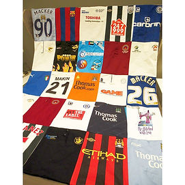 football blanket 1.jpg