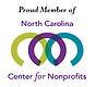 Proud Member Logo.png