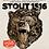 Thumbnail: Stout 1516 / Стаут 1516