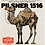 Thumbnail: Pilsner 1516 / Пилзнер 1516