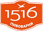 logo-1516-bar-brewery.png