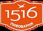 logo-1516-bar-brewery.png