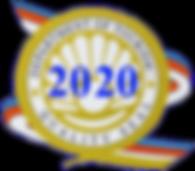 DOT-LOGO-sm-2020.png