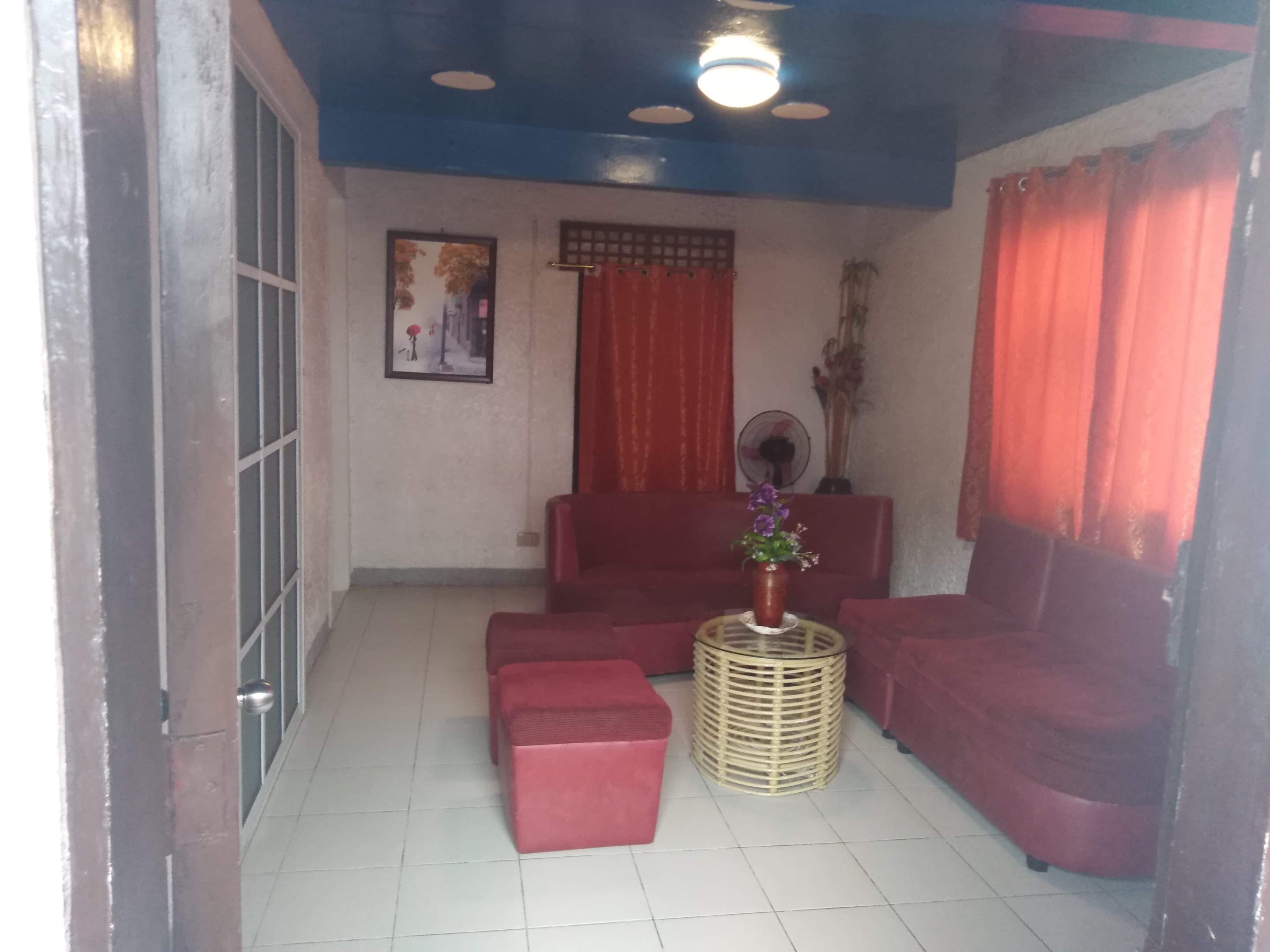 Room 3 sala
