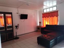 Room 5 Sala