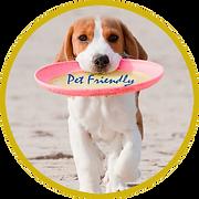 Pet-Friendly.png