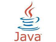 java_tech.jpg