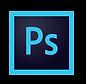 Adobe-Photoshop.png
