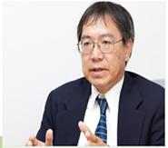 西野教授.png