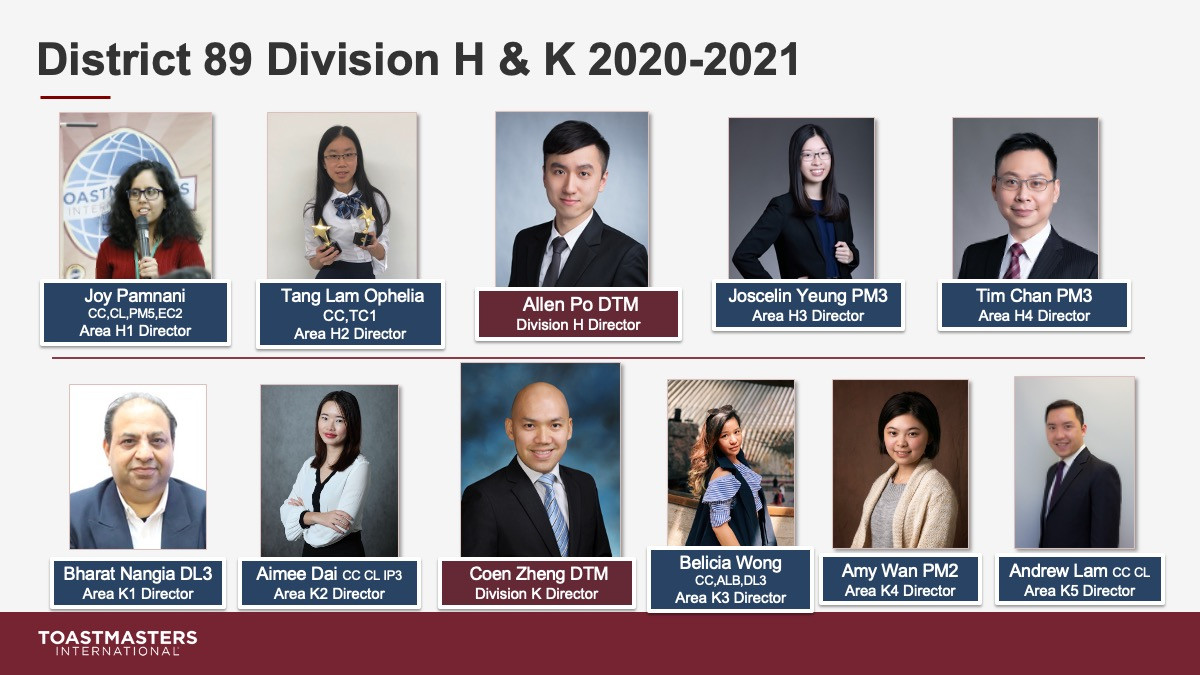 District 89 Officers 2020-21_20210225.jp