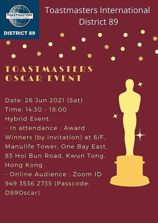 D89 Oscar Event (2).jpg