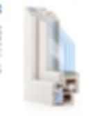Window replacement company Geneva switzerland