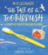 The toothbrush.jpg