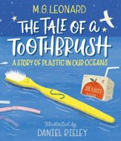 The toothbrush.jpg