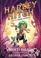harley hitch.jpg