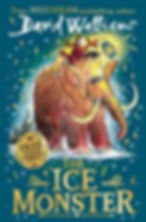 The ice monster.jpg