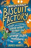 biscuit factory.jpg