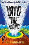 into the volcano.jpg