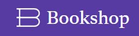 BookstoreLogoSmall.png