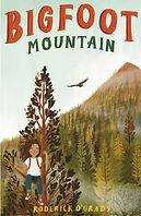 bigfoot mountain.jpg