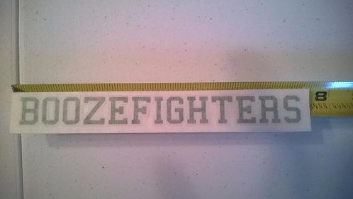 (PH) BFer's Sm Strip Sticker