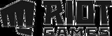 riot_logo.png