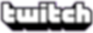 Twitch_edited_edited.png