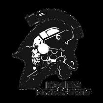 Kojima Logo.png