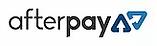 afterpay jpg.webp