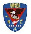 Hapkido logo Blackv2.jpg
