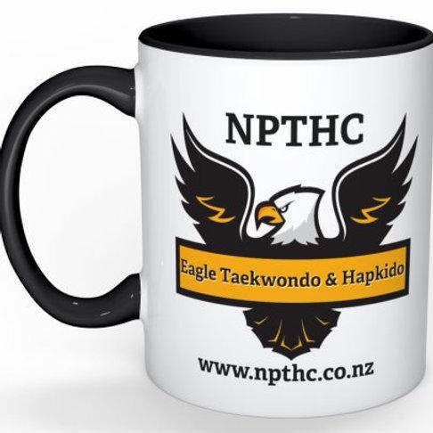 NPTHC Mug