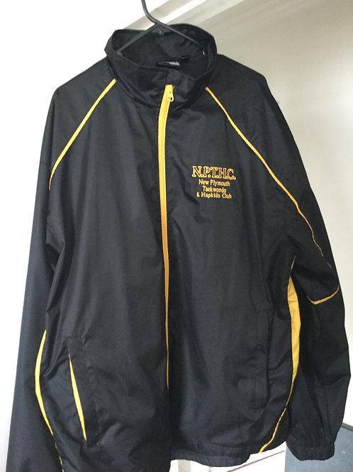 NPTHC Club Jacket