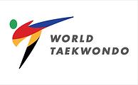 2017-world-taekwondo-federation-logo-design.png