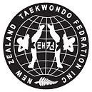 NZTF logo Final_001.png