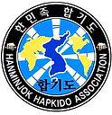 Hapkido-logo-new.jpg