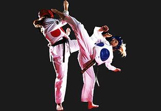 Taekwondo-Playing.jpg