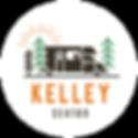 Kelley Sexton Logo