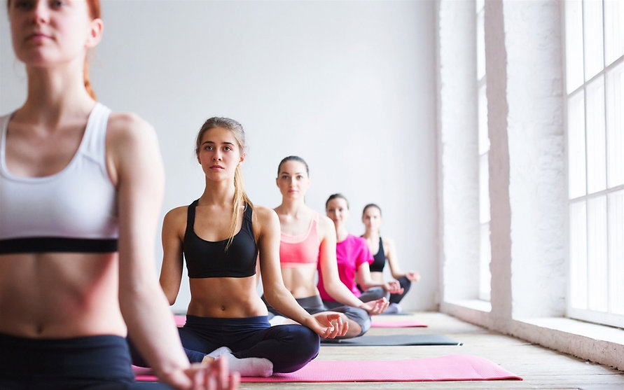 Yoga GROB.jpg