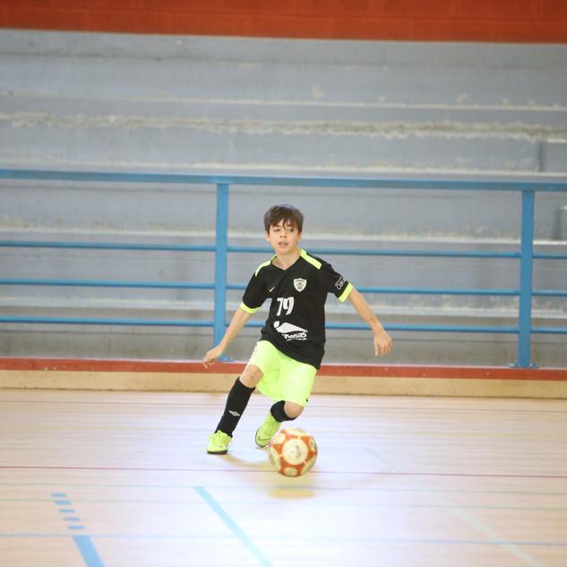 GROB Futsal.jpg