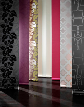 Couture Wallpaper 016-1600x1600.jpg