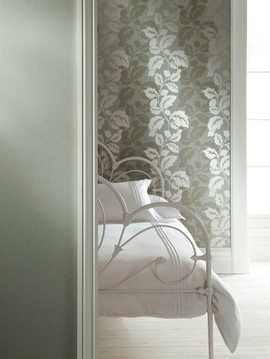 Couture Wallpaper 014-1600x1600.jpg