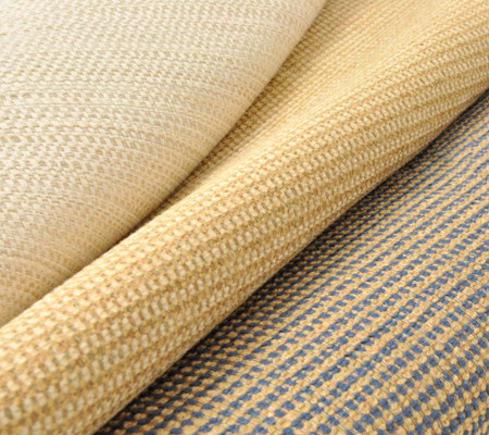 Queen Collection (contract fabric)