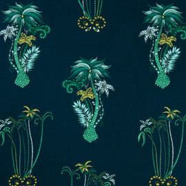JUNGLE-PALMS-NAVY-F1110-03-1.jpg